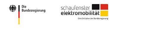 bunderegierung-schaufenster-elektromobilitaet,property=bild,bereich=bmwi2012,sprache=de